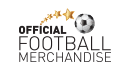 Official Football Merch