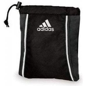 Adidas University valuables pouch