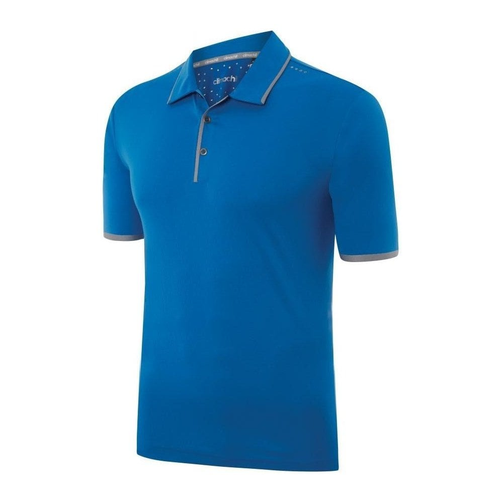 Polo shirt embroidery essex