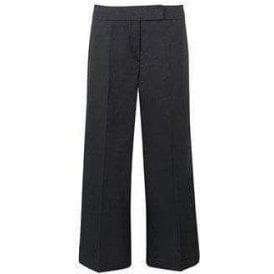 Alexandra Cropped trousers