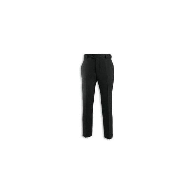 Alexandra Icona flat front trousers (NM5)