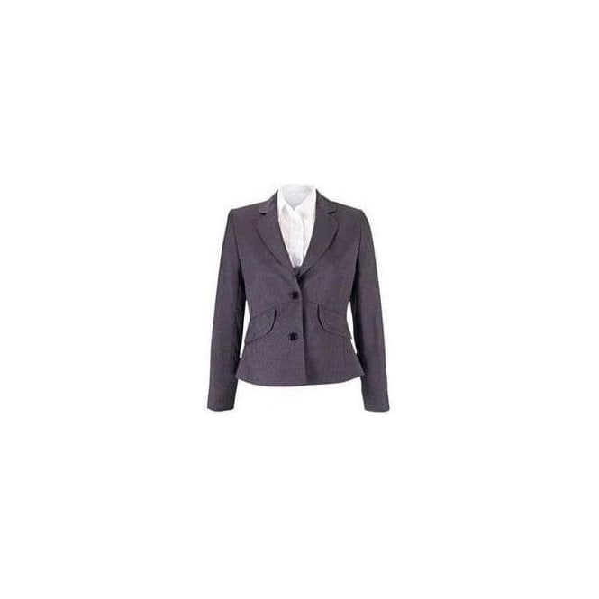 Alexandra Women's Icona jacket (NF10)