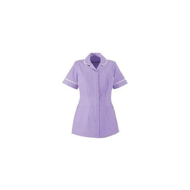 Alexandra Women's tunic (HP298)