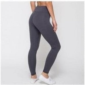 American Apparel Fitness pant (RSAAK300)