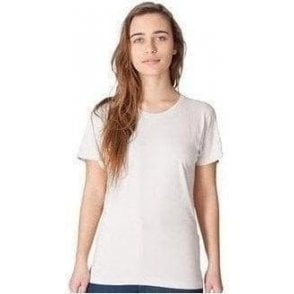 American Apparel Unisex power washed T (2011)