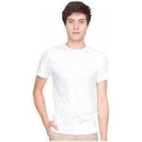 American Apparel Unisex sublimation T (PL401)
