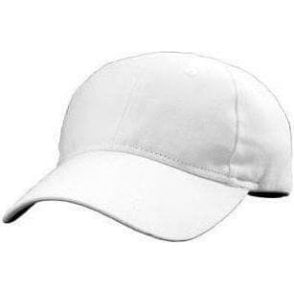 Anvil Anvil brushed twill cap