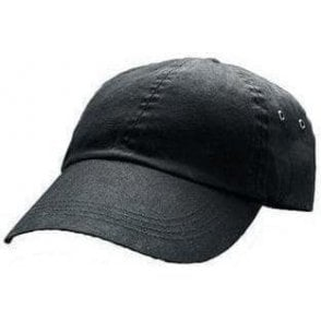 Anvil Anvil low profile twill cap