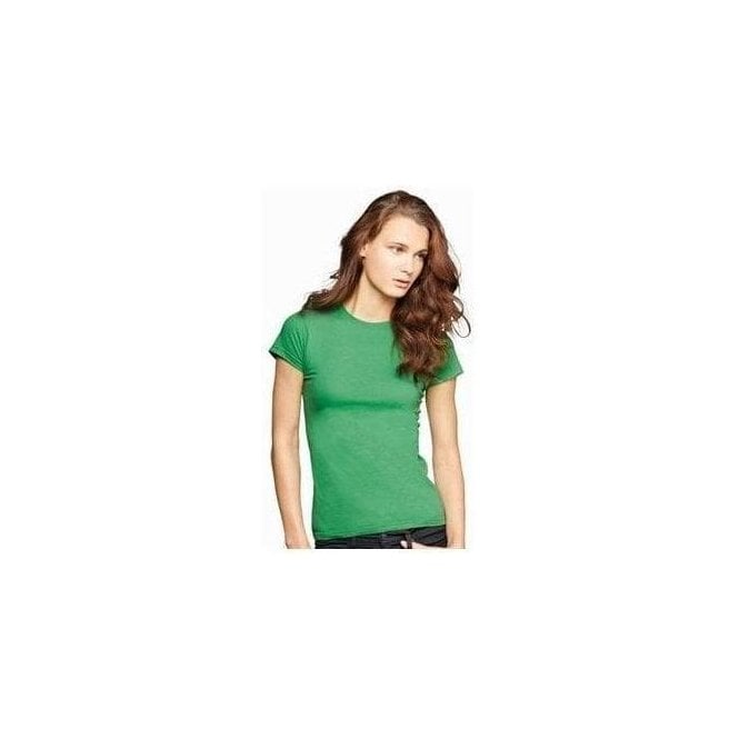 Anvil Anvil women's fit fashion tee