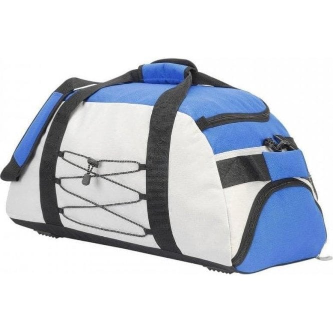 Shugon Athena Sports/Overnight Holdall