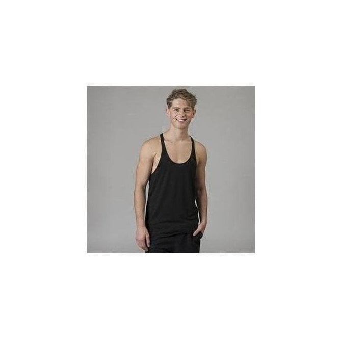 AWDis Cool Cool muscle vest