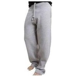 AWDis Hoods Campus sweatpants