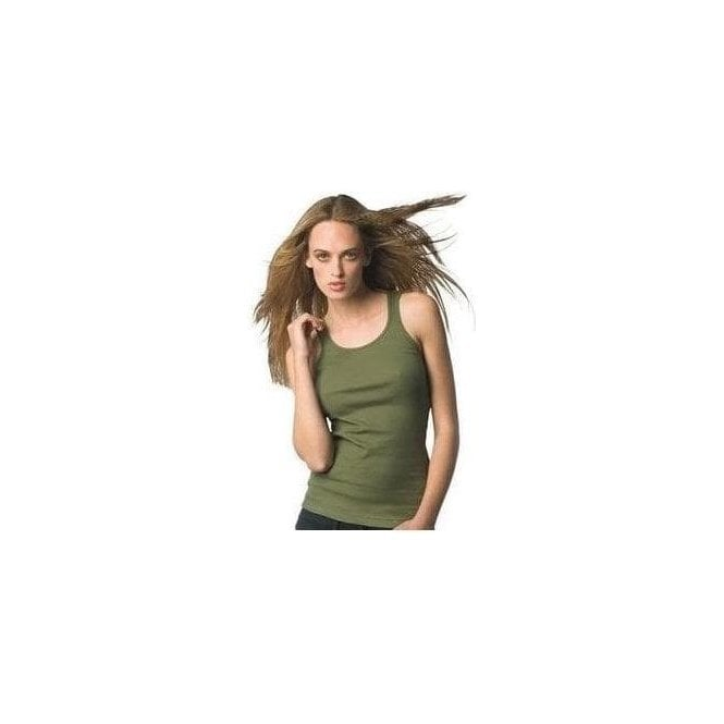 B&C Collection Marcelle women's tshirt