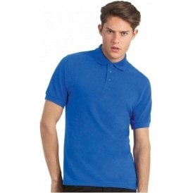 B&C Collection Safran Polo shirt