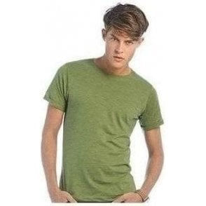 B&C Collection Too chic mens Crew Neck T-shirt