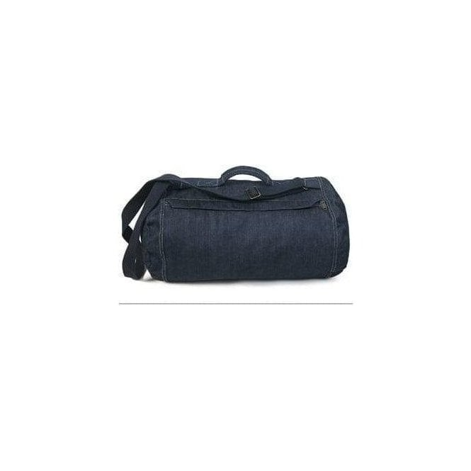 B&C Collection B&C Denim B&C DNM feeling good duffle bag