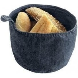 B&C Denim B&C DNM please bread basket