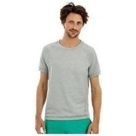 B&C Paradise B&C bliss men's Sweatshirt