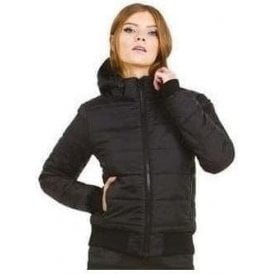 B&C Superhood/women