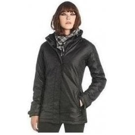 B&C Collection Real +women Jacket
