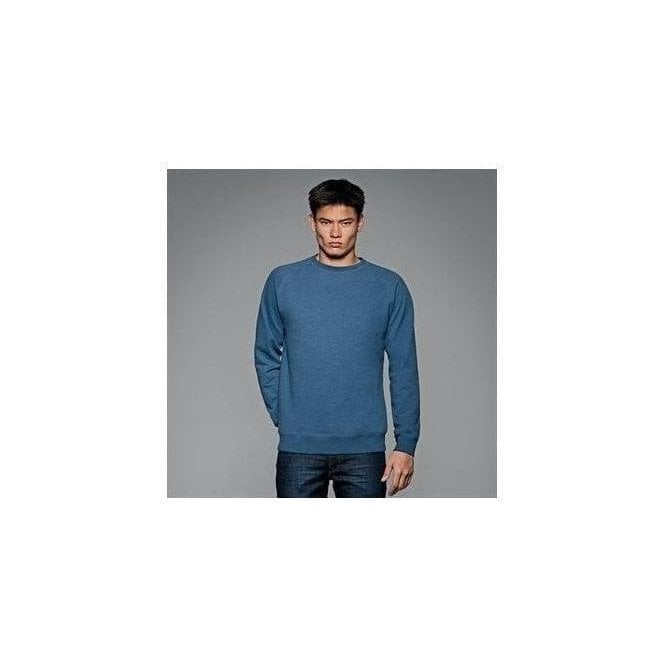 B&C Collection B&C Denim B&C DNM starlight men's sweatshirt
