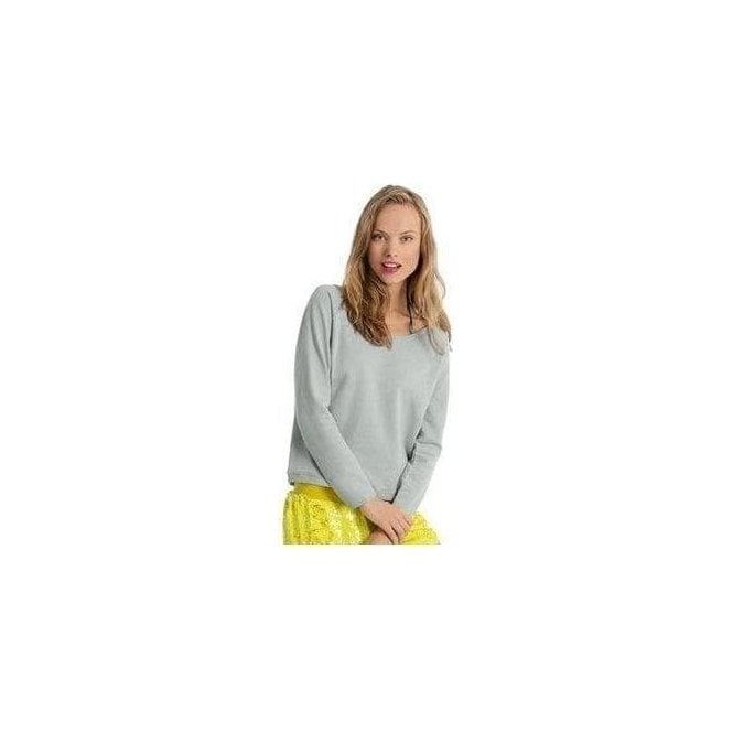 B&C Collection B&C Paradise B&C Eden women's sweatshirt