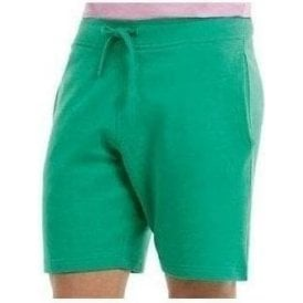 B&C Paradise B&C splash mens shorts