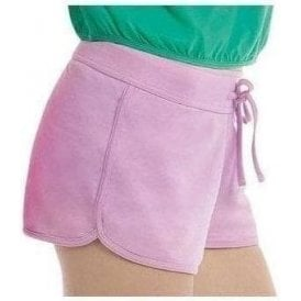 B&C Paradise B&C splash women's Shorts