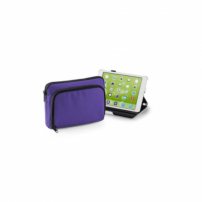 BagBase iPad™ mini/tablet shuttle