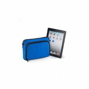 BagBase iPad™/Tablet shuttle