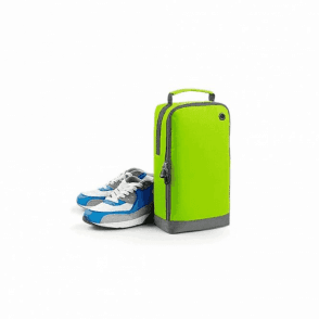 BagBase Shoe/accessory bag