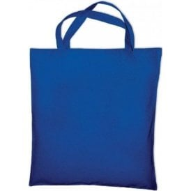 "Bags By Jassz ""Cedar"" Cotton SH Shopper"