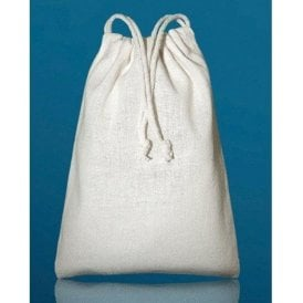 "Bags By Jassz ""Spruce"" Mini Drawstring Bag"