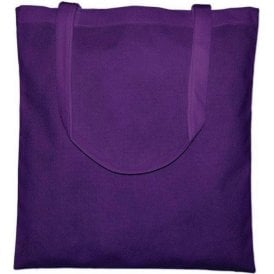 "Bags By Jassz ""Willow"" Basic LH Shopper"