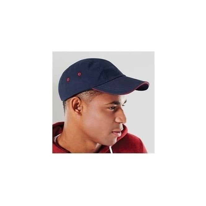 Beechfield Low profile sports cap