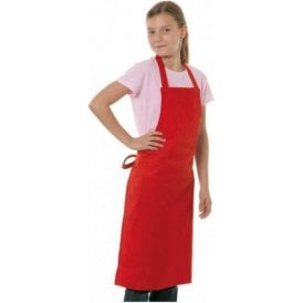 Bistro By Jassz Childrens Apron