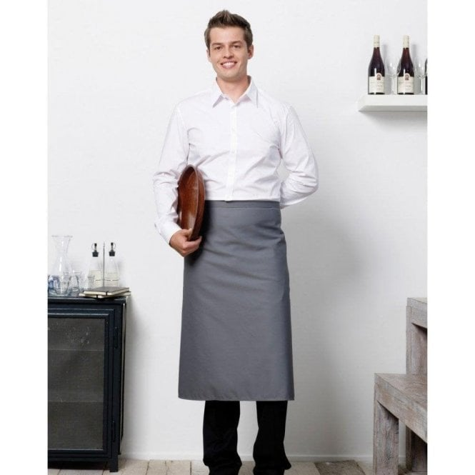 Bistro By Jassz Medium Length Bistro Apron