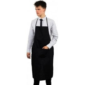 Bistro By Jassz Single Use Apron