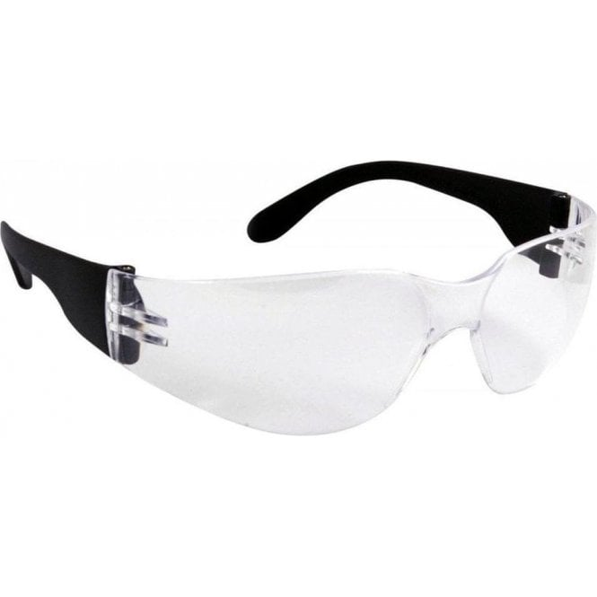 Blackrock Safety Glasses