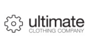 Ultimate Clothing Collection