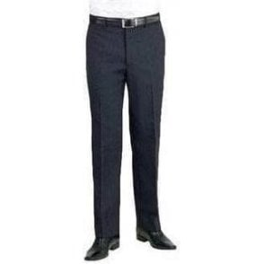 Brook Taverner Apollo flat front trouser