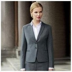 Brook Taverner Women's Calvi slim fit jacket