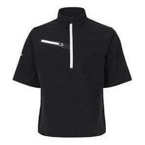 Callaway Gust 2.0 short sleeve shirt