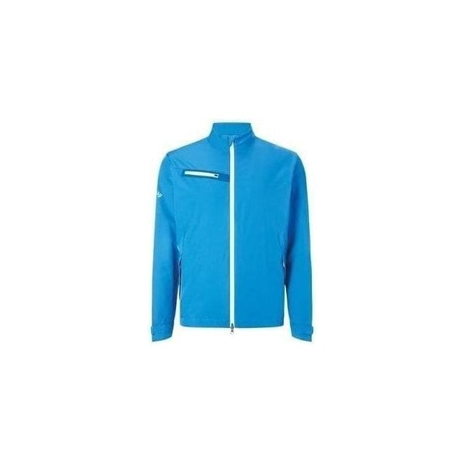 Callaway Long sleeve wind jacket