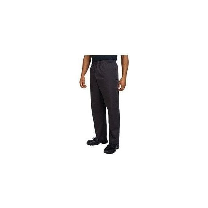AFD Chef's kit elasticated trouser (DC15)