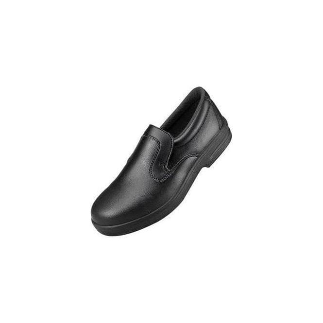 Comfort Grip Slip on shoe washable (DK40)