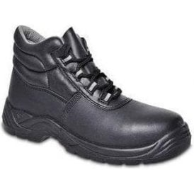 Compositelite safety boot S1P (FC10)