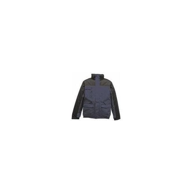 Regatta Condenser heavy duty bomber jacket