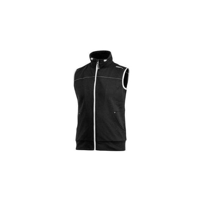 Craft Leisure vest