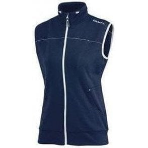 Craft Women's leisure vest